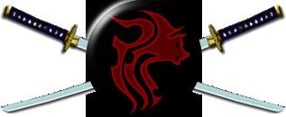 WolfPackSamurai