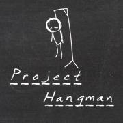 Project Hangman